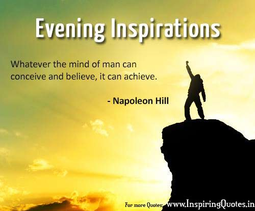 Good Evening Wishes 20