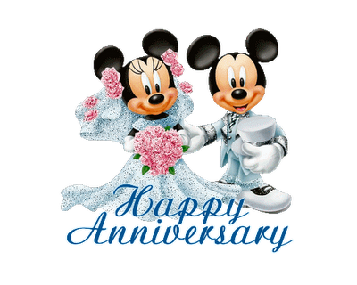 Happy Anniversary Wishes 28
