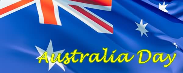 Happy Australia Day Wishes 02