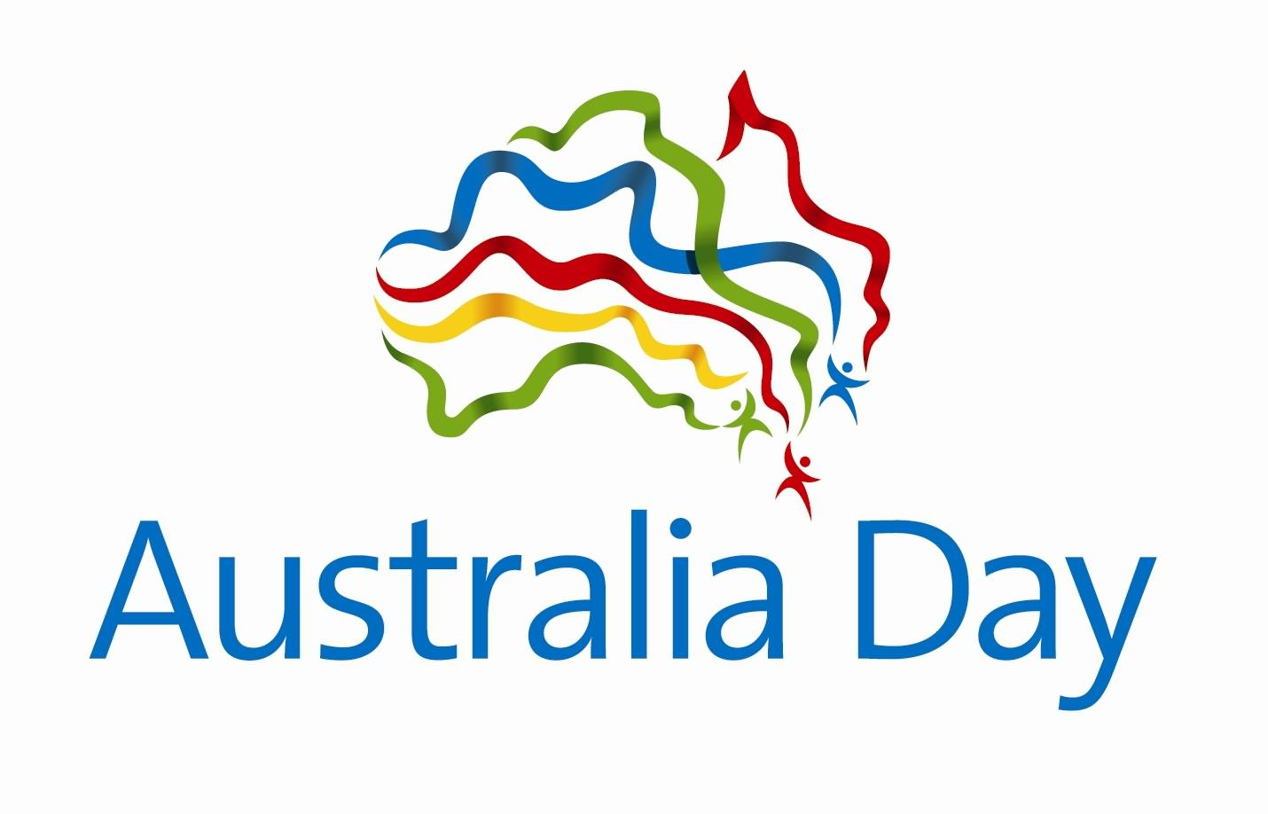 Happy Australia Day Wishes 13