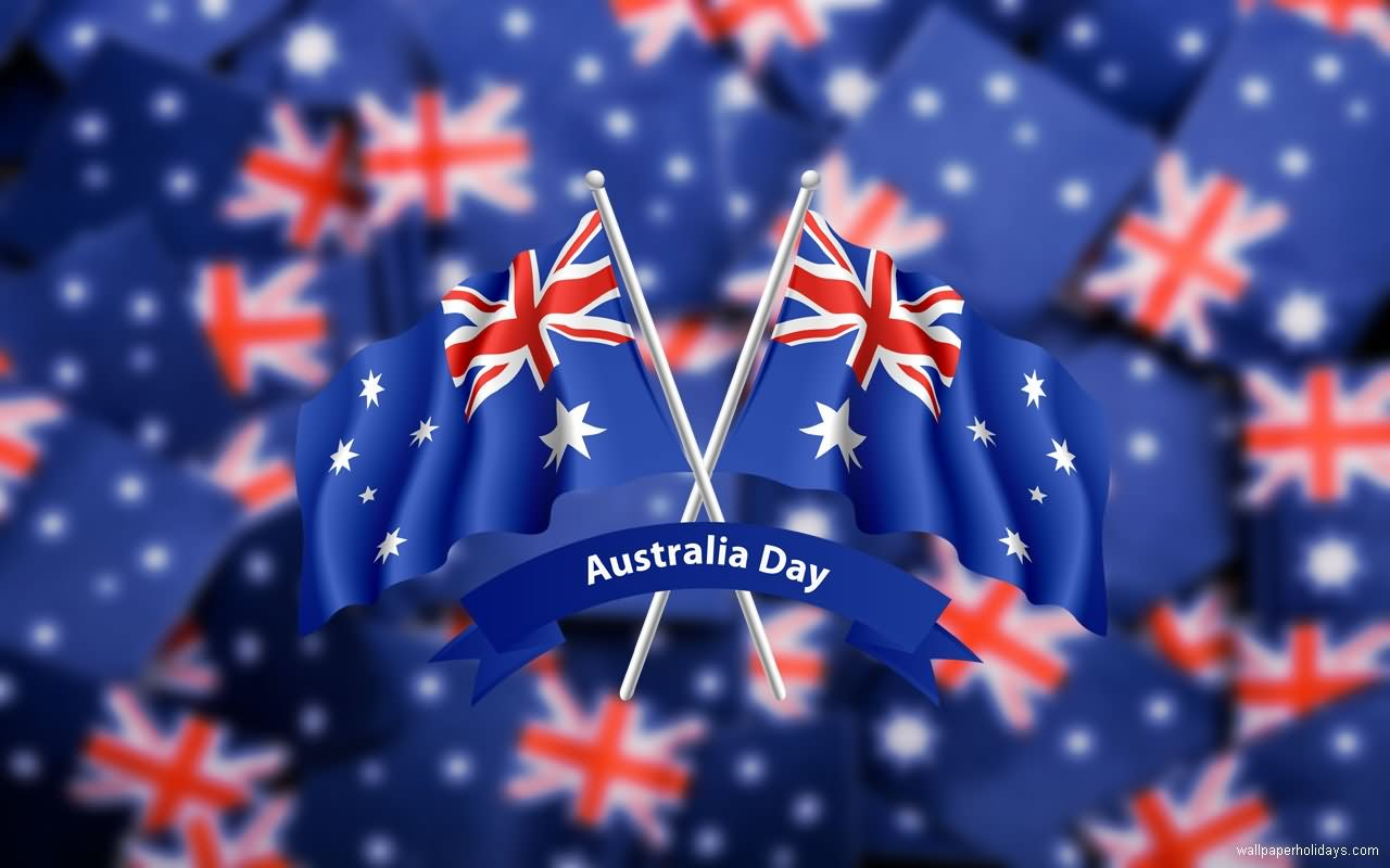 Happy Australia Day Wishes 18