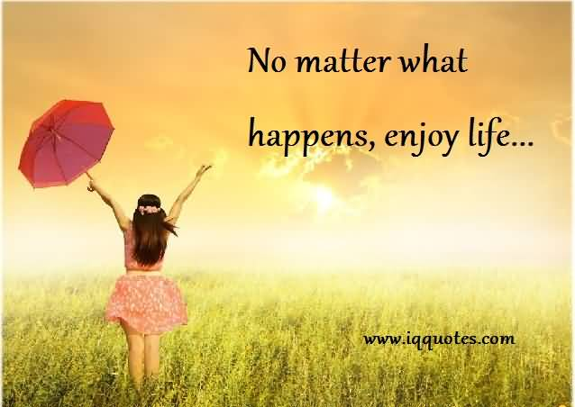 Awesome Happy Life Quotes In English Segerios Com
