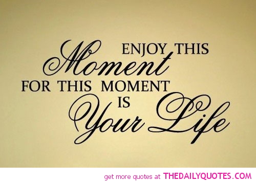 Happy Life Quotes 40