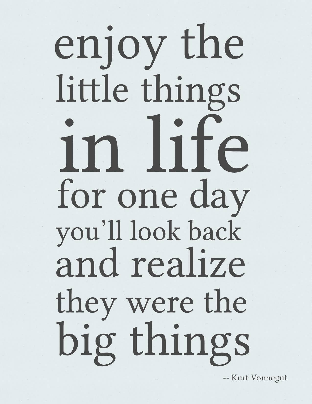 Happy Life Quotes 43