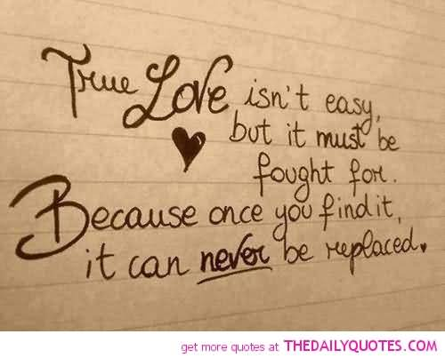 Inspirational Love Quotes For Boy