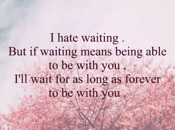 Inspirational Love Quotes For Husband
