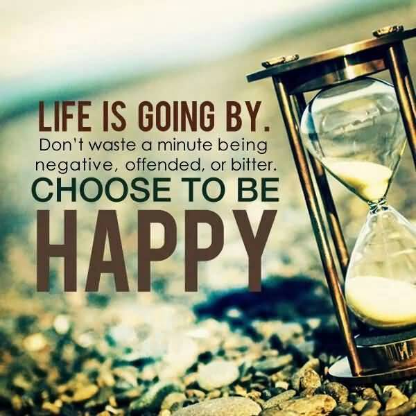 Life Enjoy Quotes 30