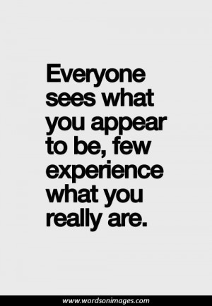 Life Experience Quotes 12