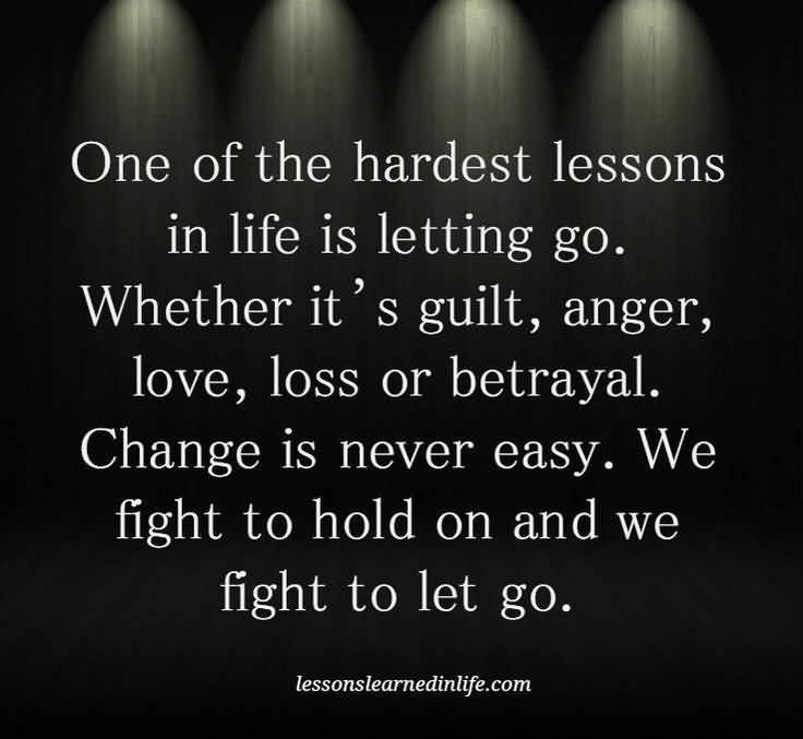Life Lessons Quotes 23
