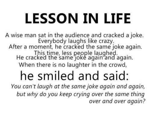 Life Lessons Quotes 27