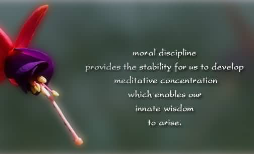 Life Moral Quotes 14