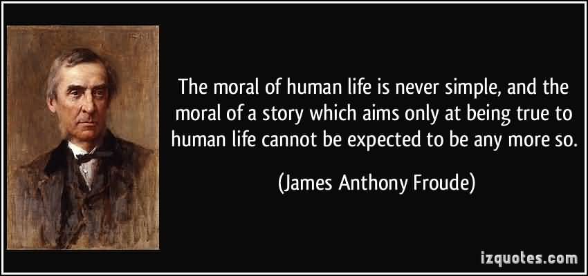 Life Moral Quotes 28