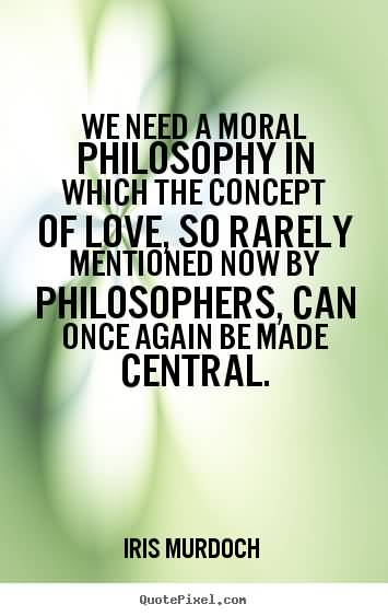 Life Moral Quotes 31