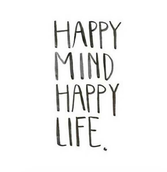Enjoy Life Quotes And Funny Sayings