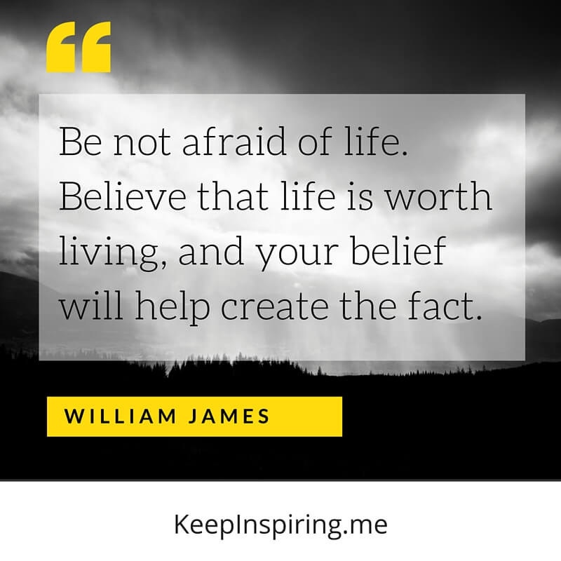 Motivational Life Quotes 19