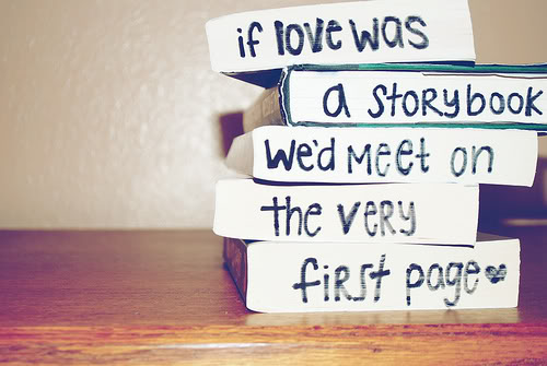 New Short Love Quotes