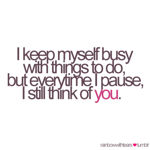 Simple Love Quotes And Saying Daily Inspiration Quotes