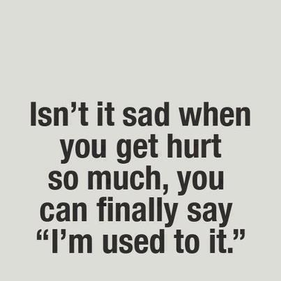 Painful Life Quotes 04