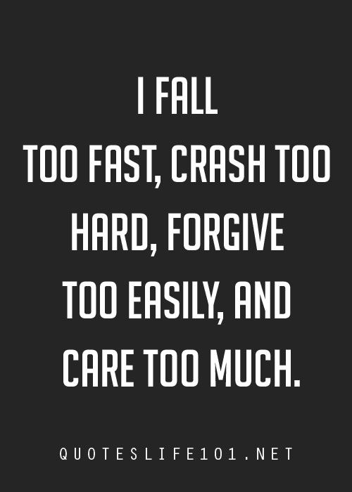 Painful Life Quotes 10