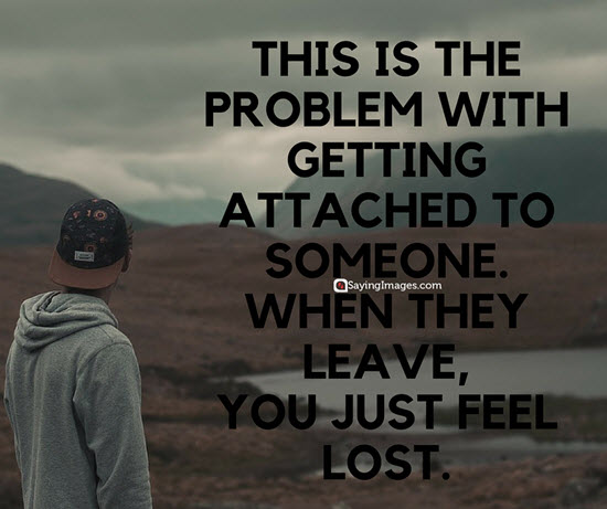 Painful Love Quotes For Wife