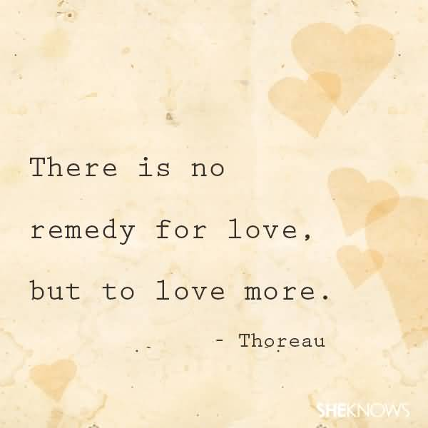 I Love You Quotes: 40+ Popular Love Quotes & Quotations By Famous Poets