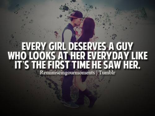 Popular Love Quotes For Him