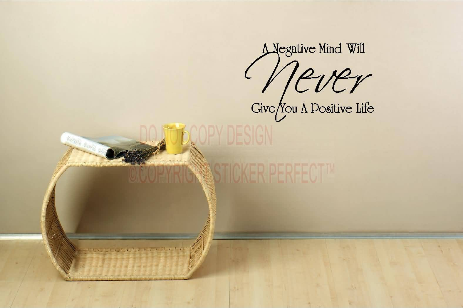 Positive Life Quotes 56