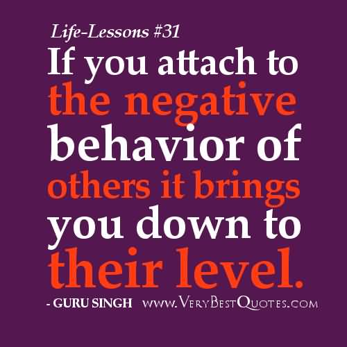 Positive Life Quotes 57