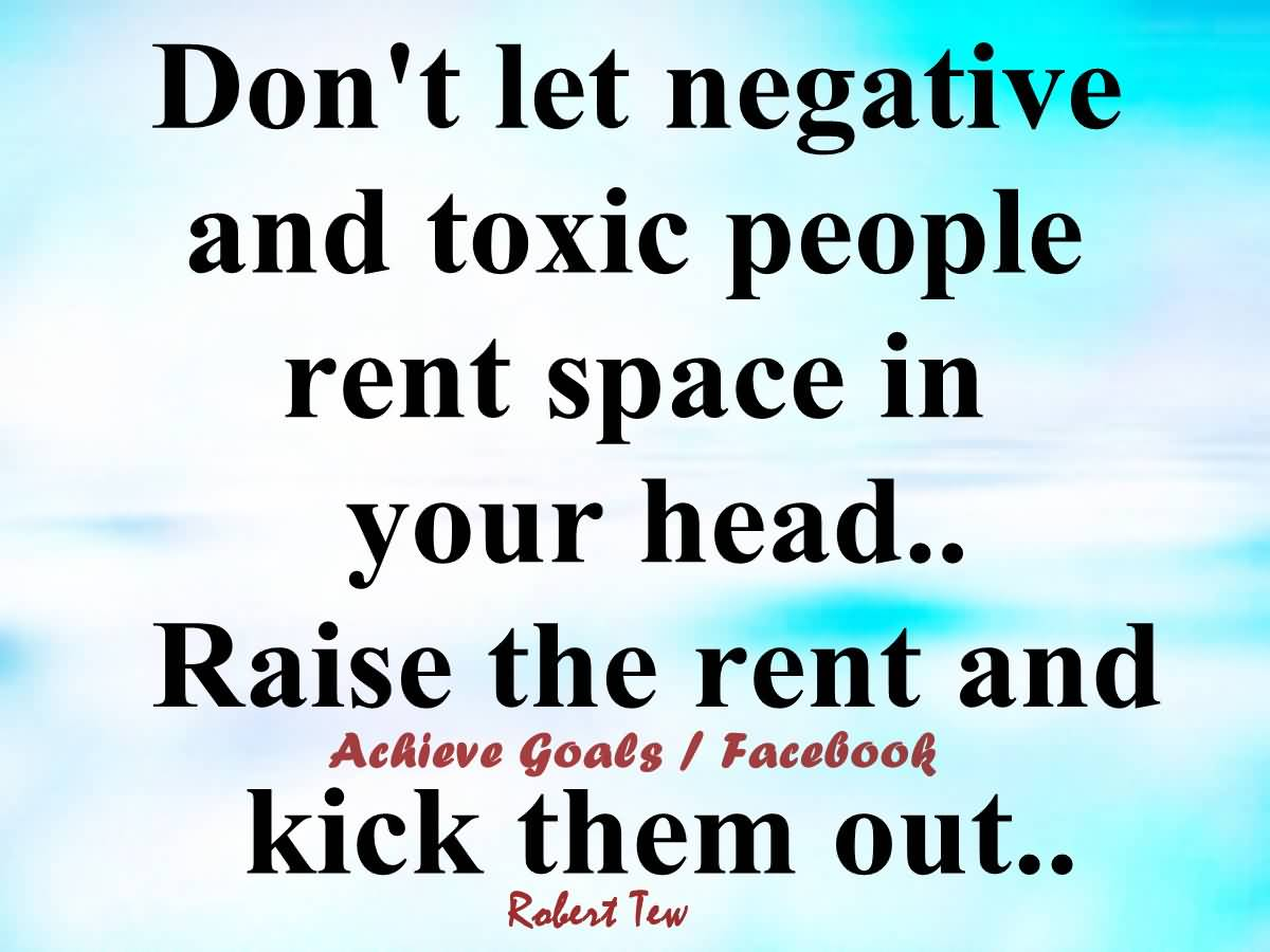 Positive Life Quotes 60
