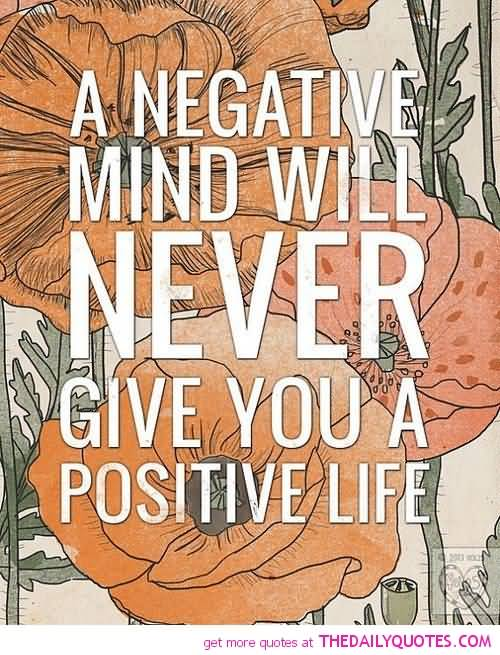 Positive Life Quotes 62
