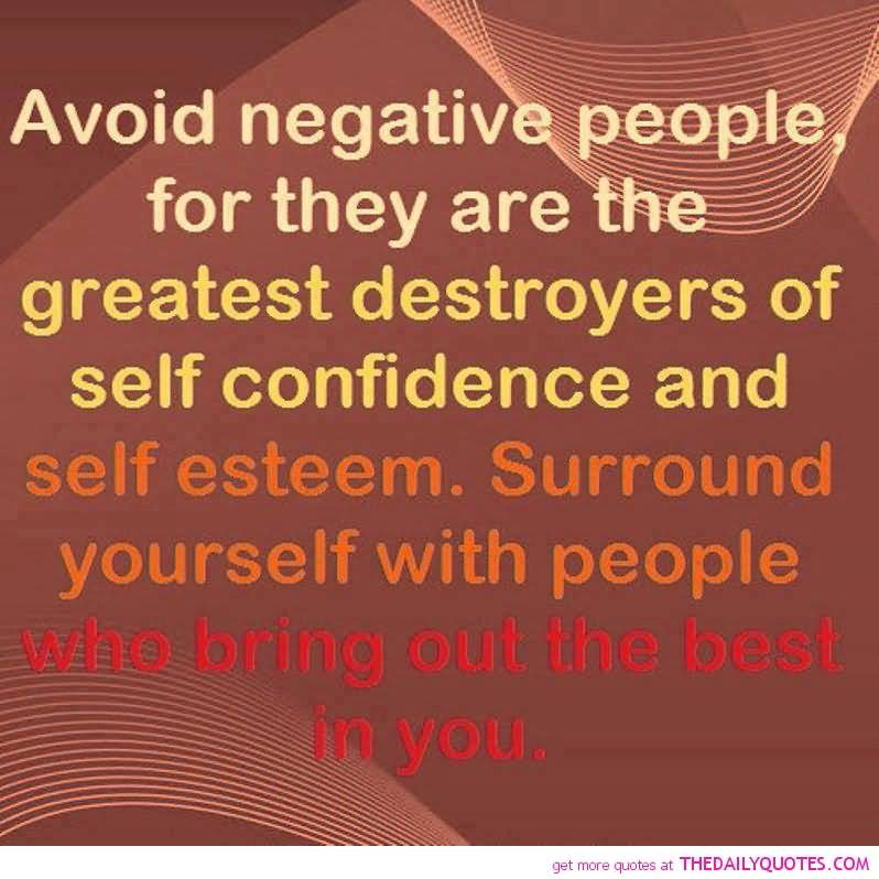 Positive Life Quotes 63