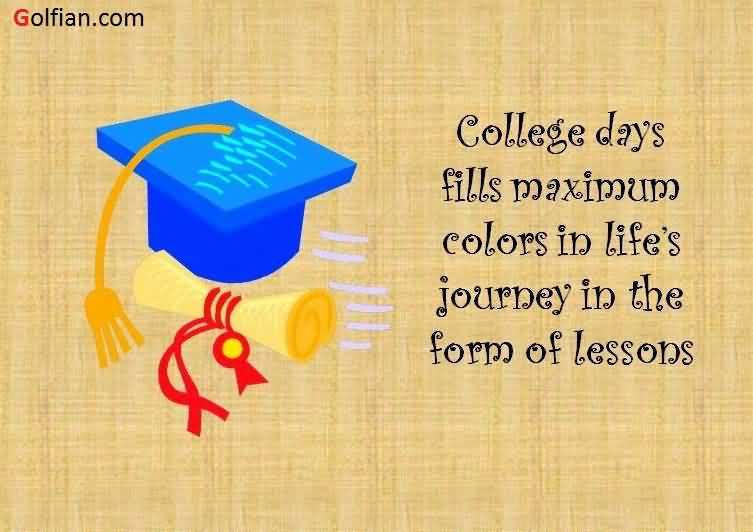 essay colors of life Color essays analysis purple sociology alexander smith essays on love african slave trade history essays hammurabi code was it just essay my college life essays.