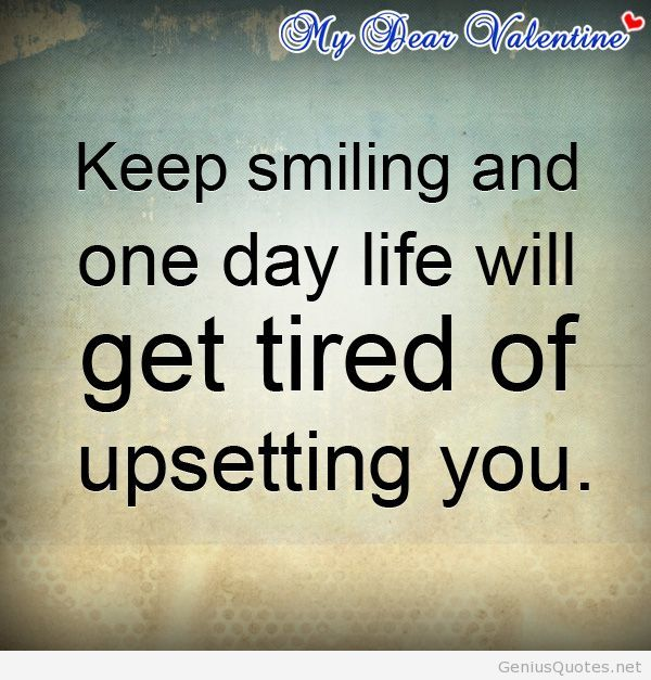 Short Life Quotes 36