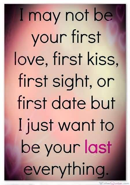Cute Funny Love Quotes For Her By Him