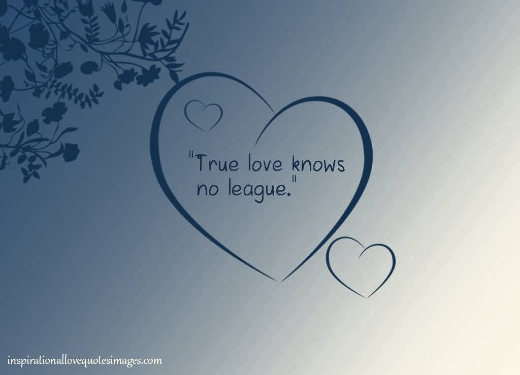 love quotes love wiktionary