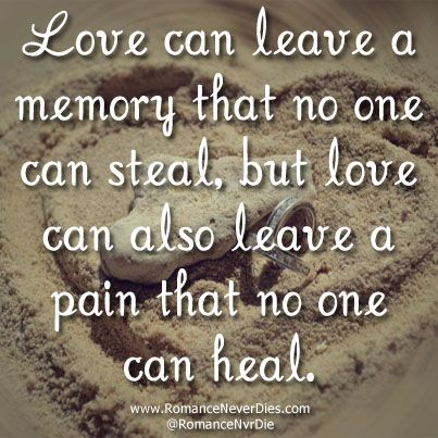 Sad Love Images With Quotes For Husband