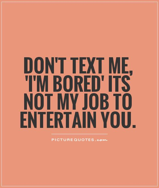 Image Result For Quotes About Bored Relationship