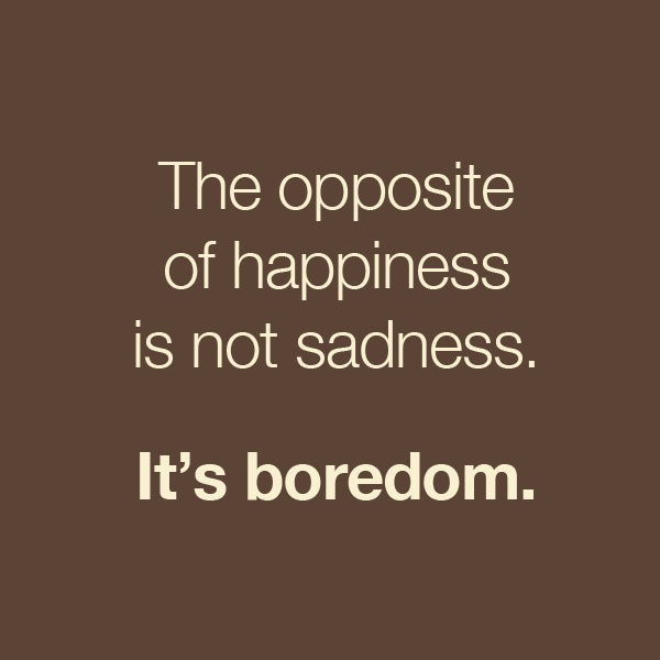 Bored Quotes 055