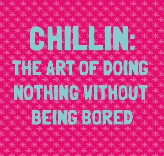Bored Quotes 062