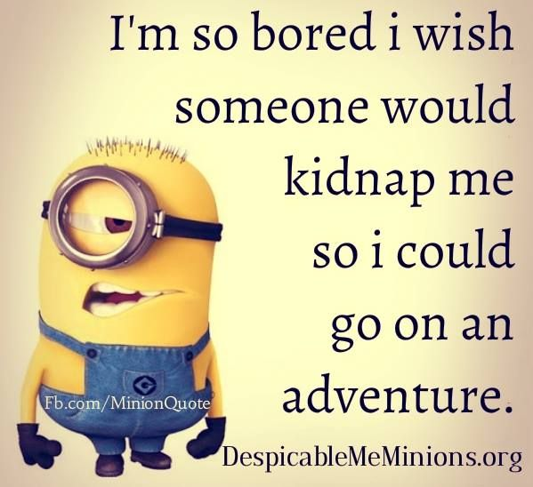 Bored Quotes 067