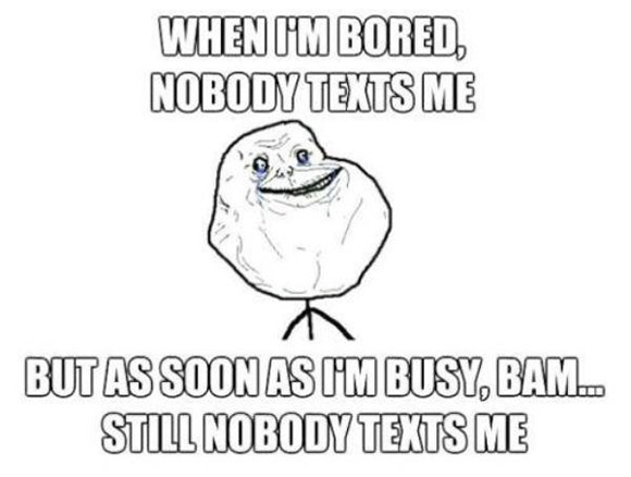 Bored Quotes 091