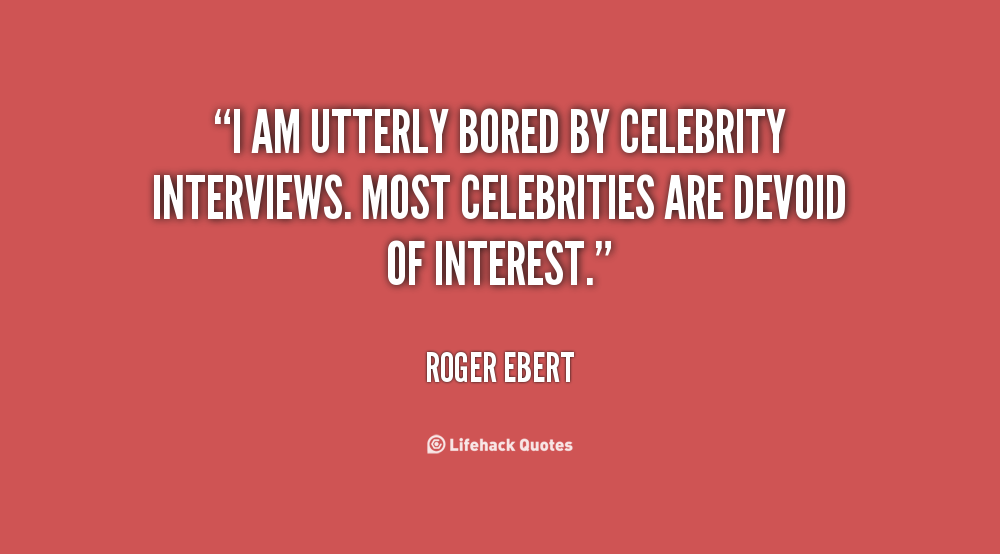 I M Bored Quotes: 55 Top Bored Quotes And Proverbs Gallery