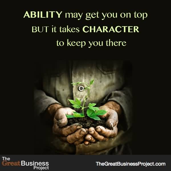 Business Quotes 03