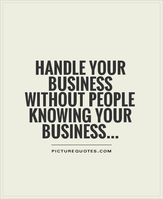 Business Quotes 09