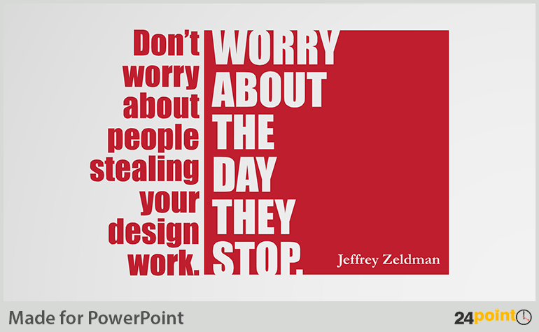 Business Quotes 13