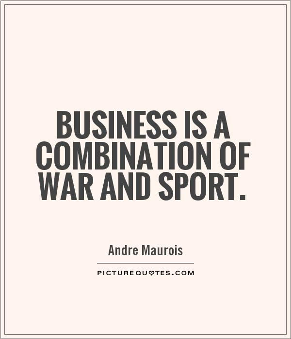 Business Quotes 14