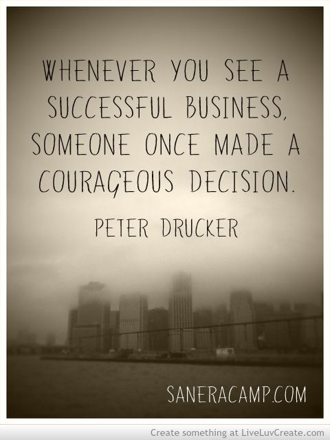 Business Quotes 15