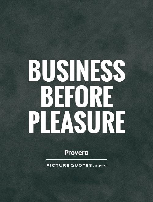 Business Quotes 19