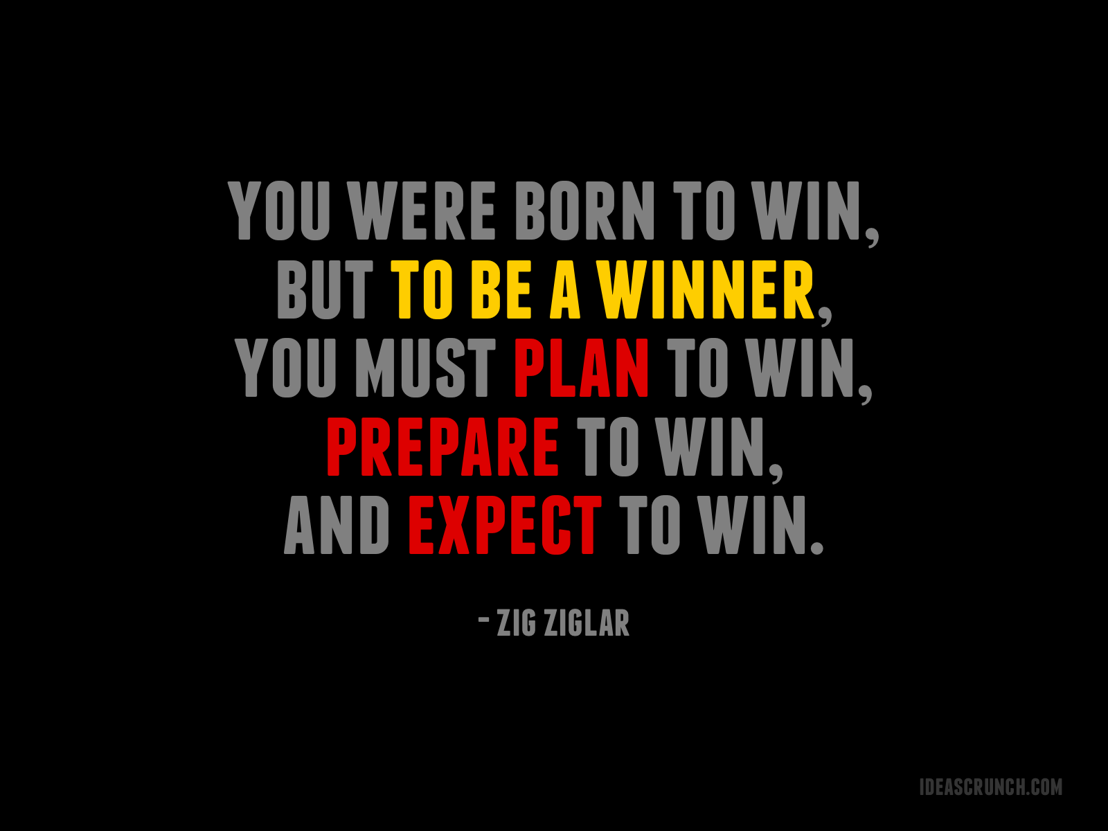 Business Quotes 23