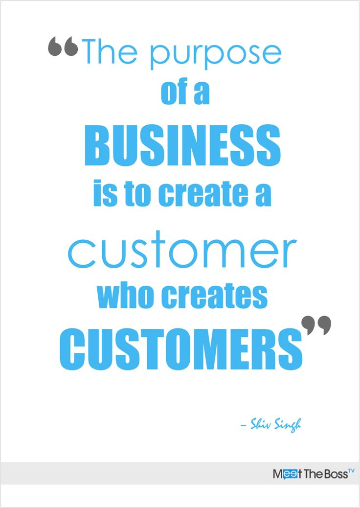 Business Quotes 24